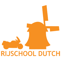 Rijschool Dutch Krommenie